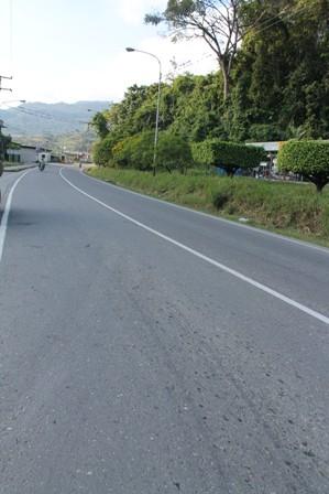 avenida1