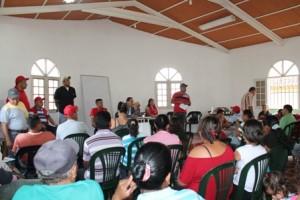 cerrosaguaz1