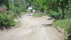 vialidad agriola la tolosera2