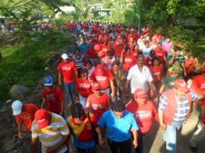 campañalascruces2