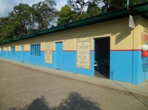 liceovilla2