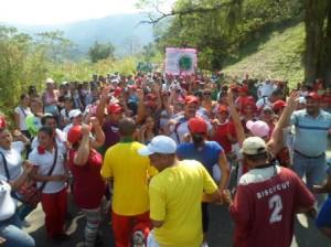 caminatapaz1