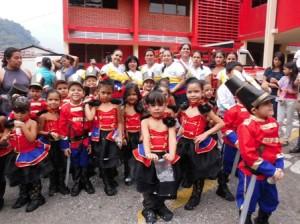 carnavales2014.1