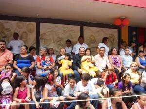 carnavales2014.2