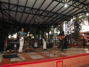 concierto1