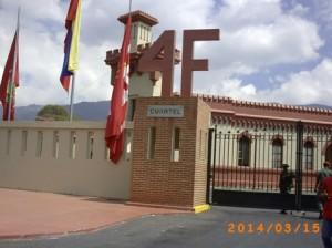cuartel2