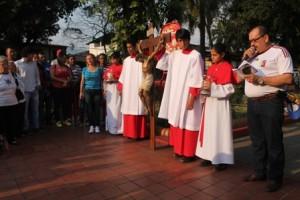 misa ceniza1