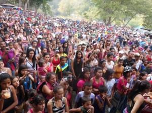riosaguaz2