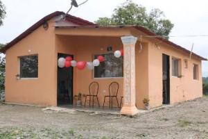 viviendapalo2