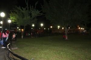 alumbradocruces2