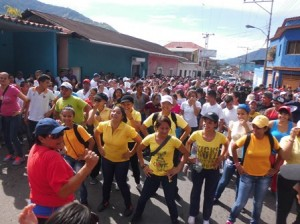 caminatapaz2