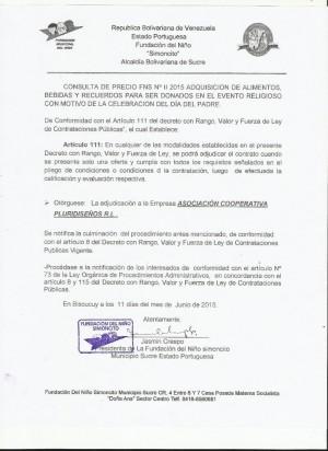 Fundacio (4)