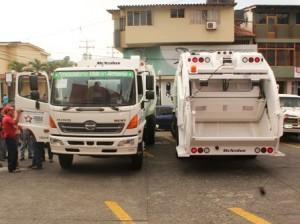 compactadoras (1)