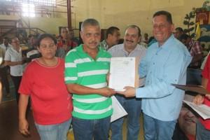 Casas (2)