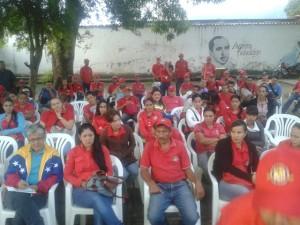 aguinaldos2016 (2)