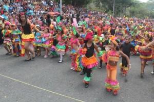 Carnaval17_2