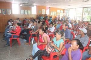 Hcaienda1403_2