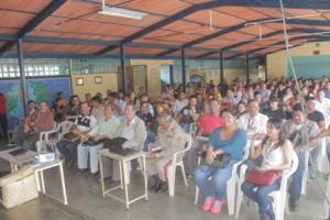 Asamblea2_2017