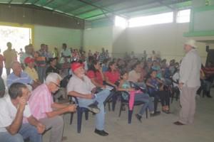 Asambleainfor1_2017