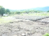 terreno-donado-para-la-construccion-de-aulas.jpg