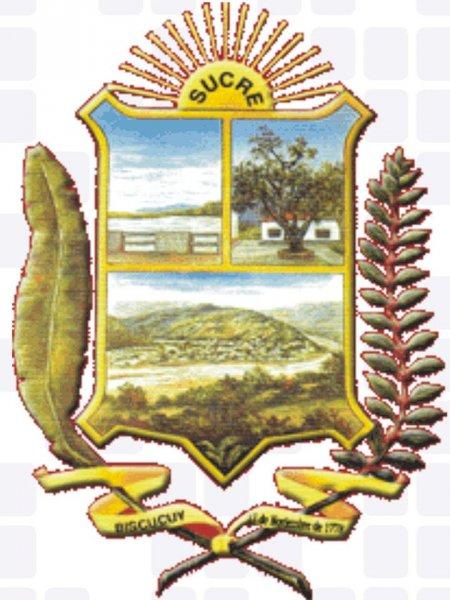 municipio-escudofinal.jpg